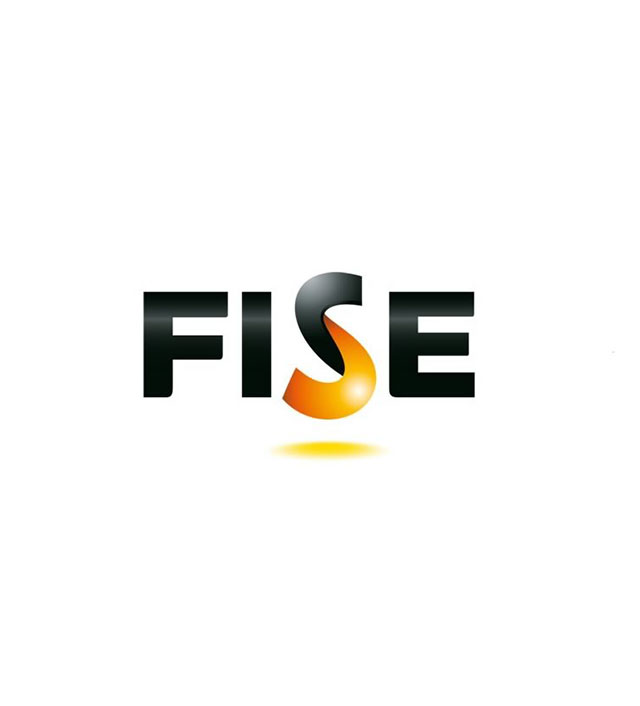 ABYprint_Logo_client_FISE02_Impression_Numerique_Vendargues_Montpellier