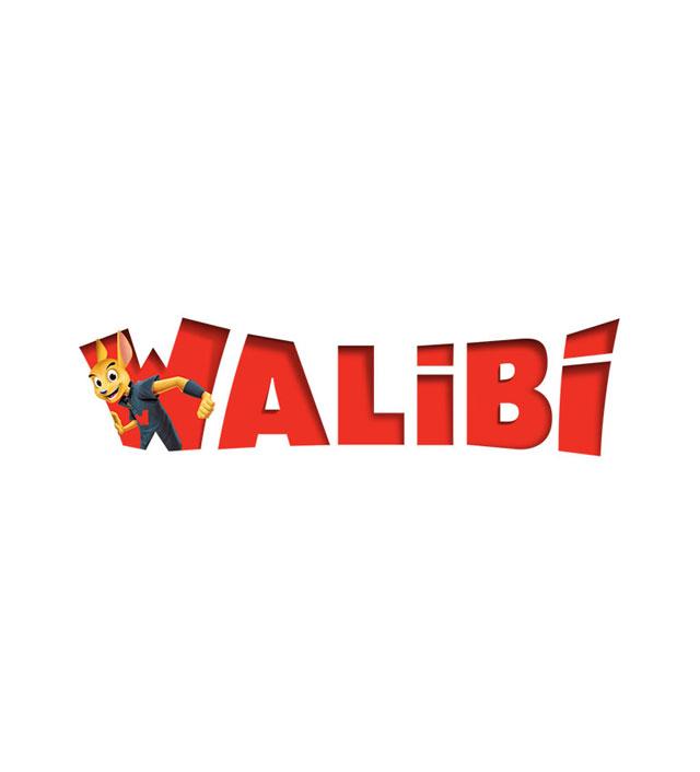 ABYprint_Logo_client_walibi02_Impression_Numerique_Vendargues_Montpellier