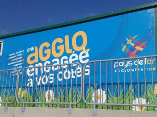 Algeco