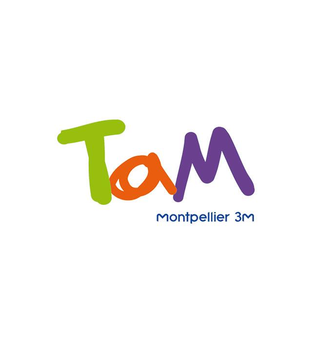 ABYprint_Logo_client_TAM02_Impression_Numerique_Vendargues_Montpellier