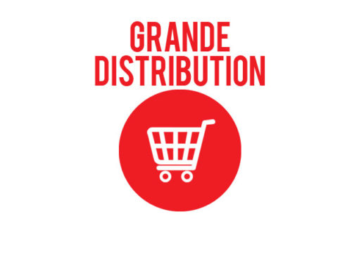 Grande distribution
