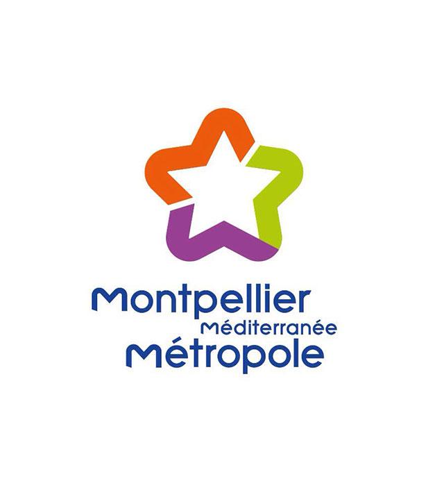 ABYprint_Logo_client_metropole_02Impression_Numerique_Vendargues_Montpellier