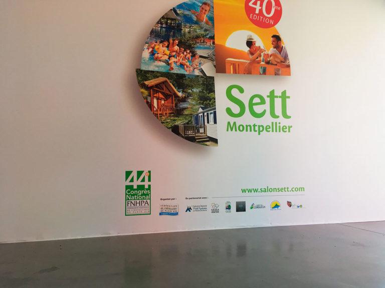 SETT Montpellier 2018