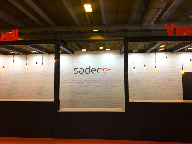 SADECC Paris 2019